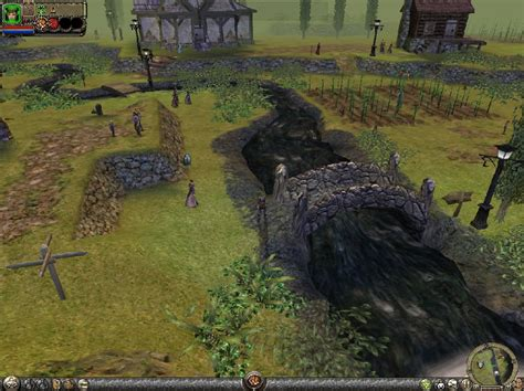 dungeon siege map dungeon siege legendary mod updated mod db