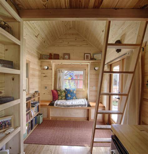Tiny House On Wheels Interior   talentneeds.com