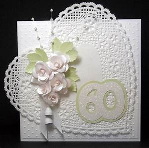 romantic 60th wedding anniversary gift ideas cbertha With romantic wedding anniversary ideas