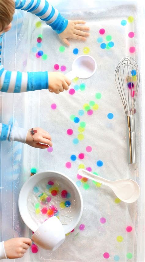 17 best images about sensory play on 996 | 93dfb28a14caa67ba340ef69ebae40ef