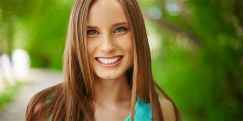 comment faire pour avoir les dents blanches unamourdecoquine
