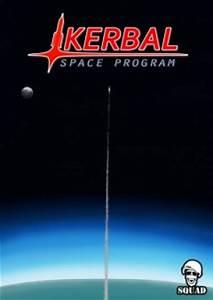 Kerbal Space Program Info, Boxart, Banners, Fanart ...
