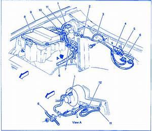2002 Gmc Sonoma Engine Diagram 25883 Netsonda Es
