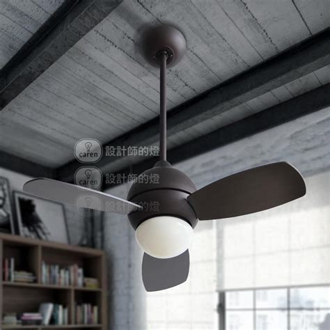 ceiling fan fan chandelier european style and modern