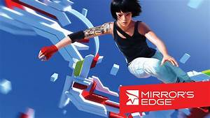 Mirror's Edge Full HD Wallpaper and Background | 1920x1080 ...