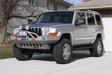 jeep commander lifted jeep commander 2015 image 111