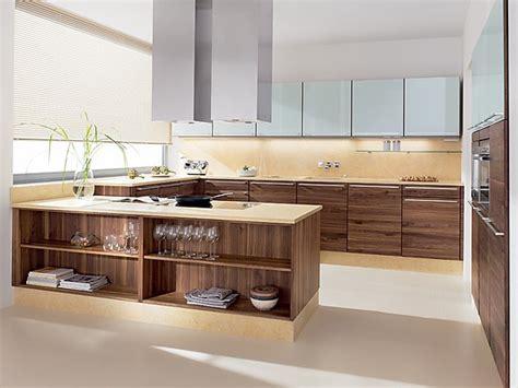 muebles  medida muebles de cocina