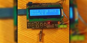 The Definitive Arduino Uno Pinout Diagram Pdf