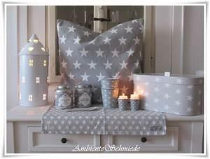 Läufer Mit Sternen : 97 best krasilnikoff danish design cosy vintage style aus d nemark images on pinterest ~ Whattoseeinmadrid.com Haus und Dekorationen