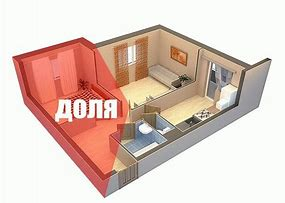 Как лишить собственника квартиры права собственности по достижению 18 лет
