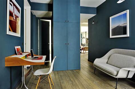 canapé nelson conforama dcoration bleu canard chambre bleu canard et