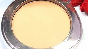 Lakme 9 to 5 Flawless Matte Complexion Compact Review ...