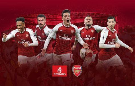 emirates extends sponsorship deal  arsenal fc
