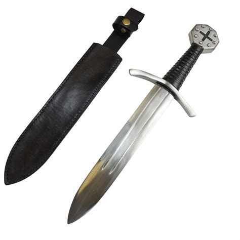 handmade kitchen knives for sale knights templar dagger