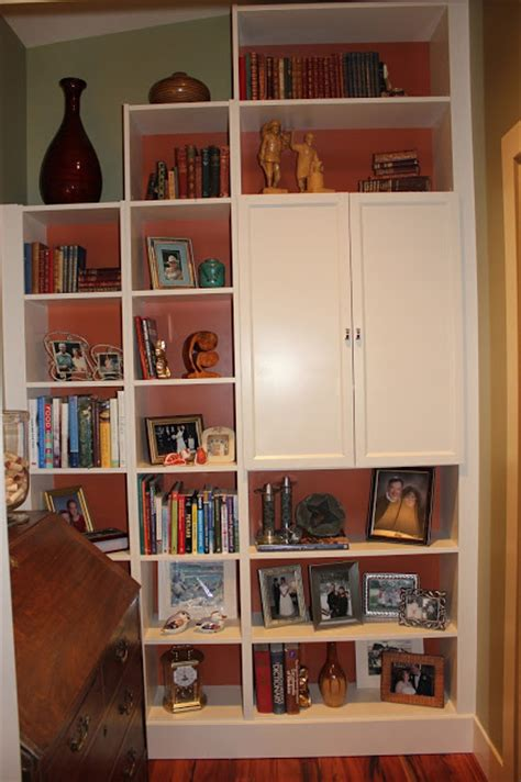 low billy bookcase shiner s view ikea billy bookcase do s and don ts