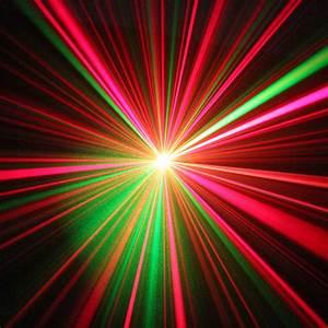 Deco Lighting Laser Light Dj Laser Light Red And Green Sound To Light Disco Lighting