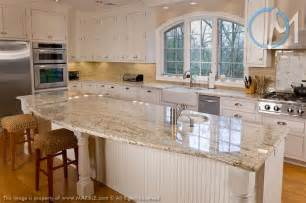 cabinet in kitchen design 25 best santa cecilia granite images on 5065
