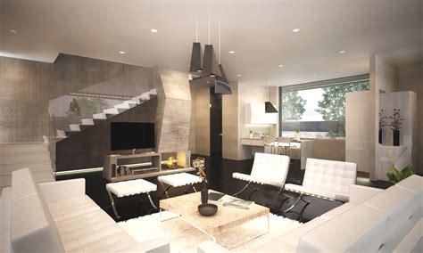 modern homes pictures interior home ideas modern home design contemporary interior design