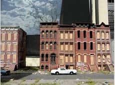 Ghetto Housing Projects wwwimgkidcom The Image Kid