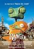 Rango (2011) (In Hindi) Full Movie Watch Online Free ...
