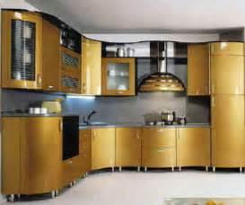 kitchen cupboard interiors diy kitchen cupboards