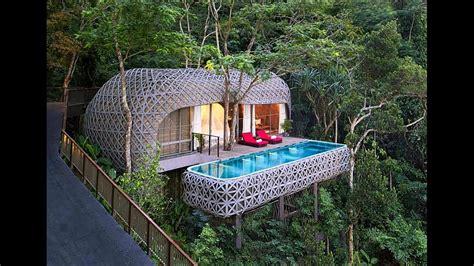 creative house ideas amazing over 40 wood tree house ideas 2016 creative