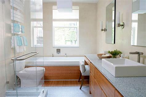 eco friendly materials  home renovations