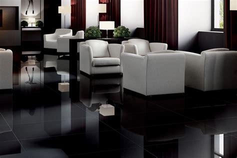 carrelage imitation marbre noir carrelage imitation marbre noir 28 images carrelage clasf 17 best ideas about carrelage