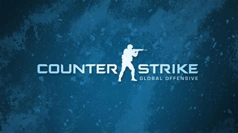 Cool Logo Backgrounds Hd 101 Cs Go Hd Wallpapers Cool Gaming Backgrounds
