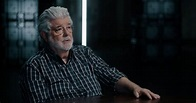 George Lucas: His 5 Best (And 5 Worst) Films According To IMDB