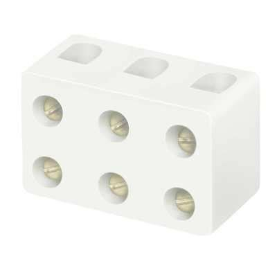connector blocks range cef