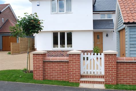 High Street, Stetchworth | Logan Homes