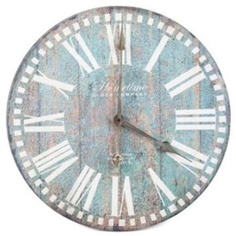 hobby lobby wall decor clocks antique blue wall clock shop from hobby lobby decor