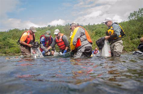 sportfishing government  nova scotia canada