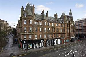 4 bedroom flat for sale in 3/1 20 Charing Cross Mansions ...