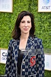 Aline Brosh McKenna attends The CW Network's Fall Launch ...