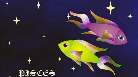 Fakta dan Mitos Aneh tentang Pisces yang Harus Kamu Tahu