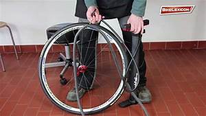 Fahrrad 4 Räder : fahrrad bereifung hochwertige fahrradreifen f r optimalen ~ Kayakingforconservation.com Haus und Dekorationen