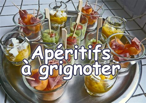 astuces de cuisine rapide recettes astuces et d 233 co ce pr 233 sente des recettes