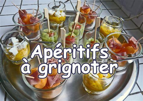 astuces de cuisine rapide recettes astuces et déco ce présente des recettes
