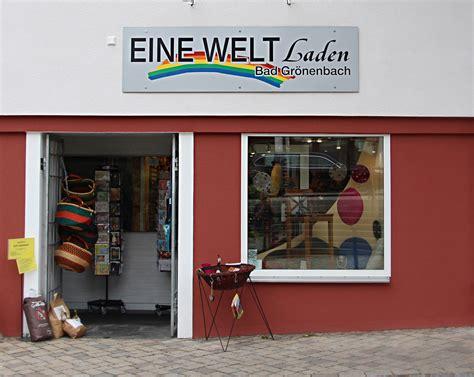 Sitemap  Eine Welt Laden Bad Grönnebach