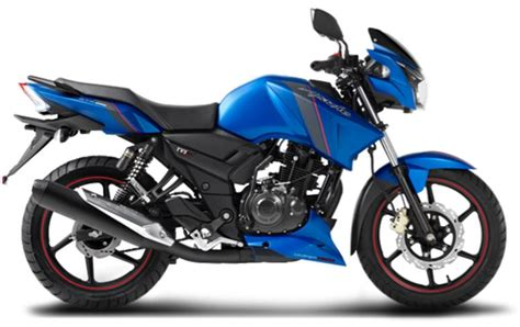 Latest Motor Cycle News & Motor Bikes Reviews