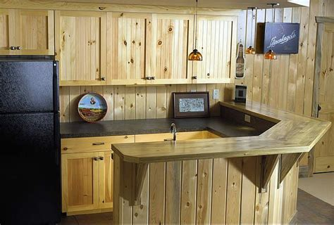 small kitchen cabinet 14 best small bars images on 2347