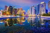 The Best of See & Do in Taichung, Taiwan