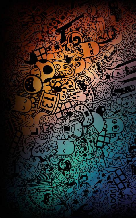 game wallpaper  yido    zedge