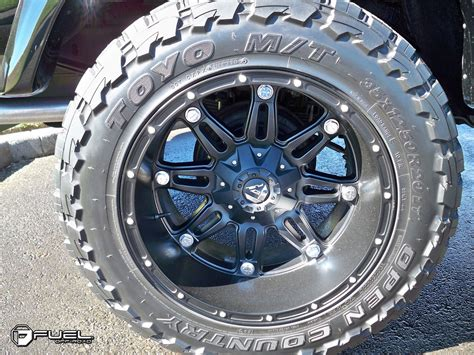 ford bronco hostage  gallery  choice ford offroad