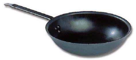 comment cuisiner avec un wok wok cuisiner avec un wok acheter un wok