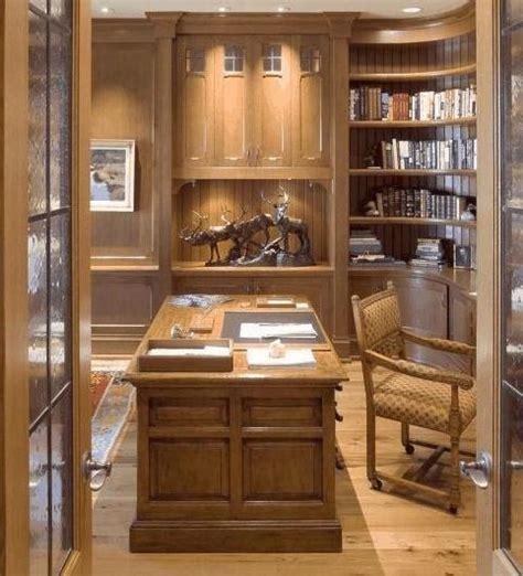 Librerie Classiche Prezzi by Librerie Su Misura