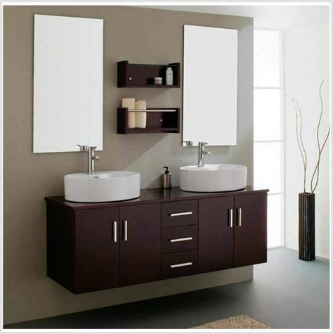 Bath Vanities With Tops by Bathroom Alluring Style Lowes Bath Vanities For Your
