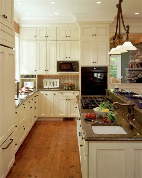 beige kitchen cabinets images beige kitchen cabinets kitchen contemporary with apartment